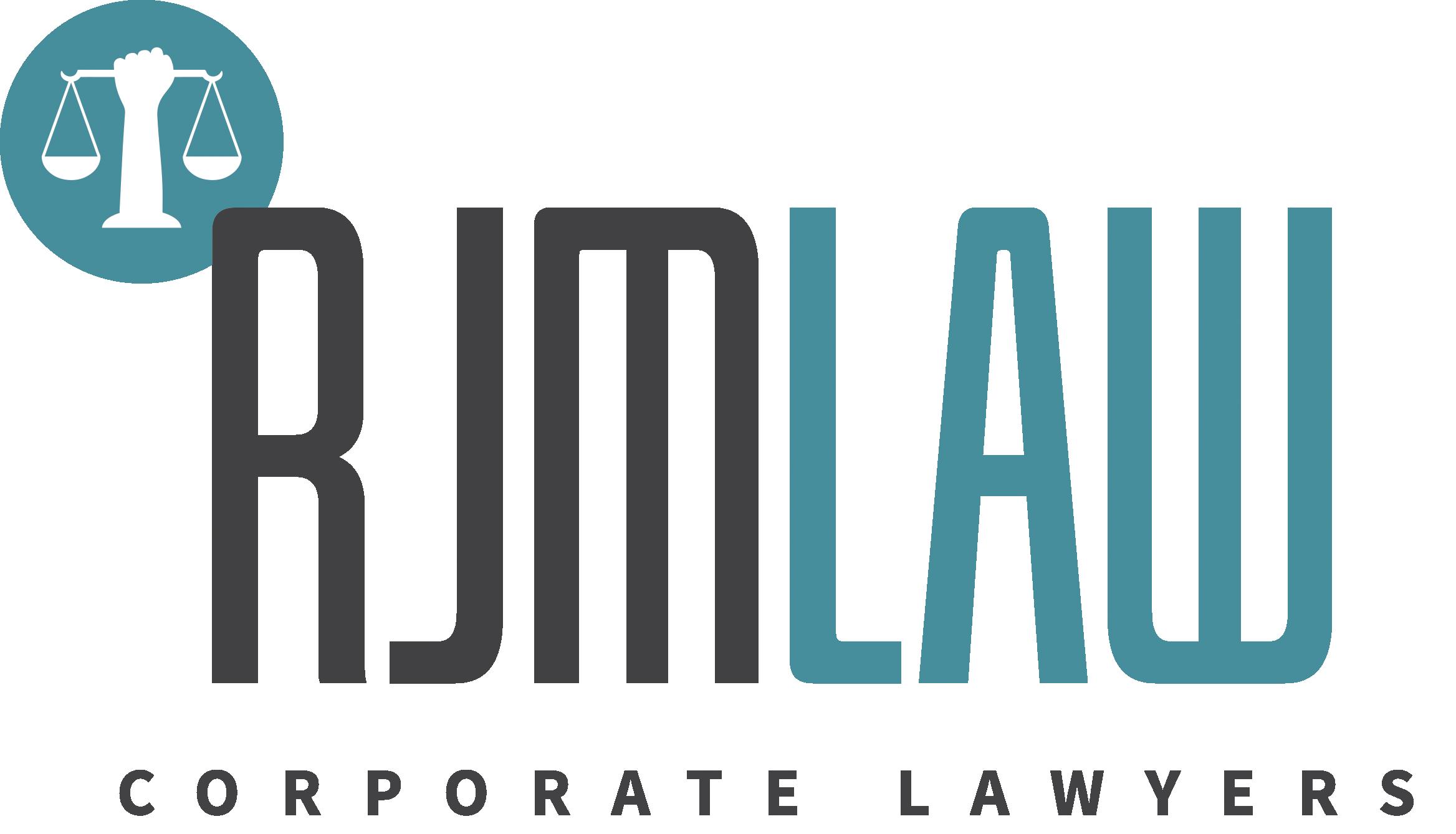 RJM Law